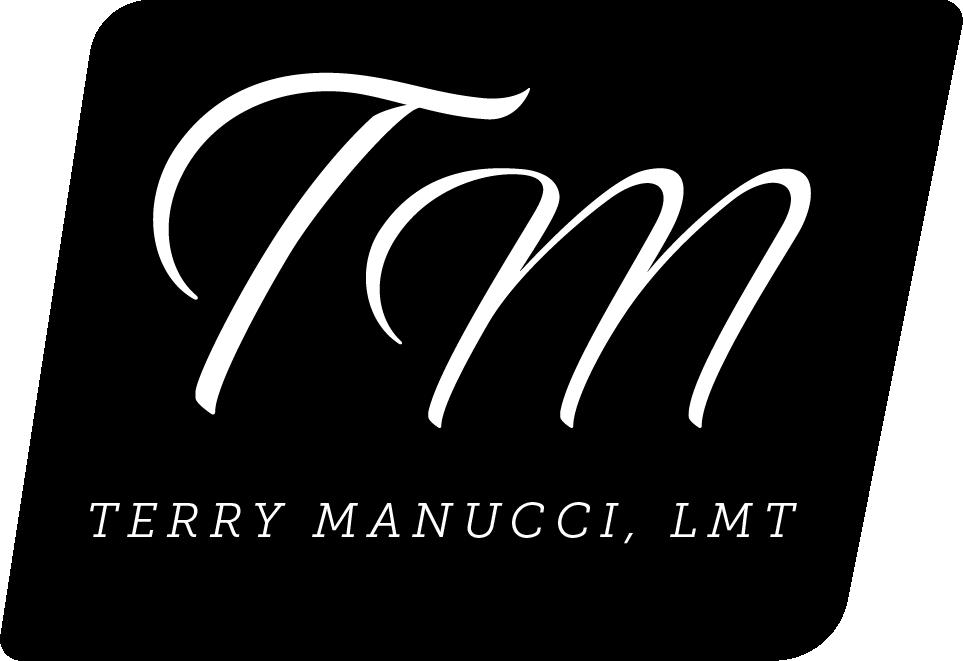 Terry Manucci, LMT - Delaware Myofacial Release